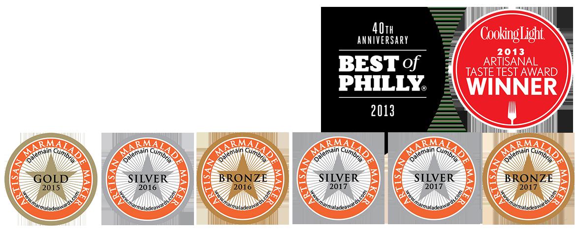 preserve-and-marmalade-awards-111